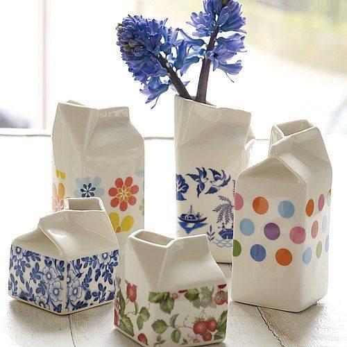 гончарный мастер класс ваза