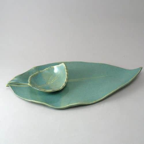 лепка из глины мастер класс керамические тарелки в Гончарной мастерской TIS